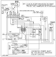 american standard air conditioner wiring diagram images air old gas furnace wiring diagram get image about