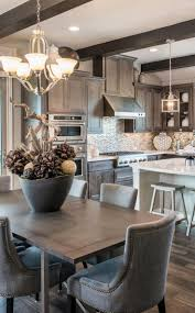 New Kitchen Idea 17 Best Ideas About New Kitchen Designs On Pinterest