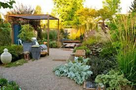 Small Picture Mediterranean Garden Design 45 Mediterranean Garden Ideas And