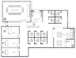 ▷ Optical Office Design Secrets 1  Floor Plan Layouts  YouTube Office Floor Plan Maker