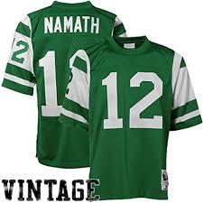 Ny Jerseys Jets Ny Authentic Jets cdbdeffebbcdea|Just What The Patriots Needed!