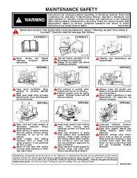 bobcat 430 wiring diagram schematics wiring diagram bobcat 430 wiring diagram wiring diagram data bobcat fuse diagram bobcat 430 wiring diagram