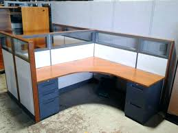 office cube accessories. Office Cubicle Accessories Large Size Of Desk . Cube