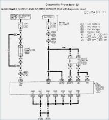 S14 Interior Harness Diagram sr20det wiring diagram s14 buildabiz me
