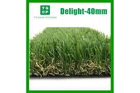 Premium Synthetic Artificial Fake Grass Turf Lawn Carpet 2m 4m