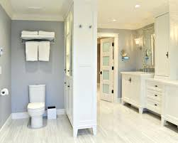 cost of average bathroom remodel. Beautiful Remodel Bathroom Remodel Ideas And Cost Average Master  Effective With Cost Of Average Bathroom Remodel