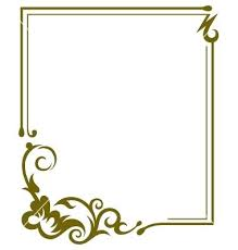 frame design. Picture Frame Design Frames White Simple Decoration Vector Classic Adjustable Plain Ideas S