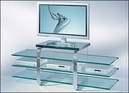 steel furniture images. Stainless Steel Furniture - Google Search Images