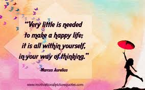 Happy Quotes On Life 100 Best Life Quotes Images For Free Download Insbright 35