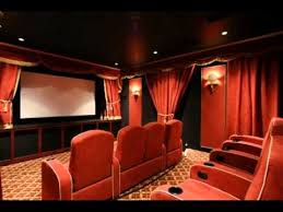 home theater ideas for small rooms. home theater ideas for small rooms e