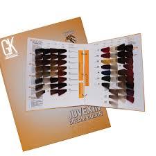 28 Albums Of Gk Hair Juvexin Cream Color Explore