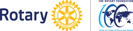 Image result for the rotary foundation