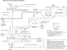 66610 mvp western fisher unimount truck side 12 pin light wiring here is a link to the complete western wiring schematics