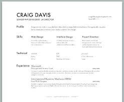 Free Resume Builder And Free Download Inspiration Download Resume Maker Build A Resume Template Download Resume Maker