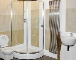 stand up corner shower. shower : startling stand up corner ideas finest caddy glorious lowes famous wondrous s