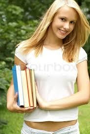 beautiful girl book.  Beautiful And Beautiful Girl Book G