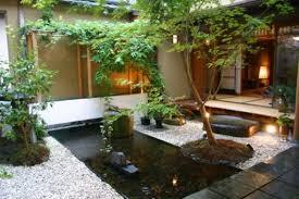 Small Picture Home Garden Designs Home Design