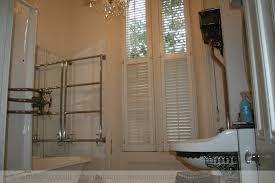 blinds for bathrooms. Window.blinds.bathroom Blinds For Bathrooms