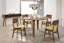 rustic dining room table. Dining Tables Antique White Rustic Room Wood And Concept Of Table Styles