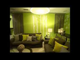 Small Picture interiors for tv wall in living room Interior Design 2015 YouTube