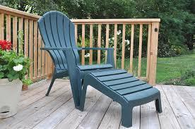 patio garden Resin Adirondack Chairs Adirondack Chairs Recycled