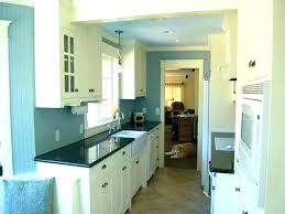Kitchen Paint Color Ideas Best Decorating Design