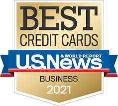 We did not find results for: Best Gas Credit Cards Of August 2021 Us News