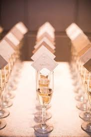 best 25 place card table ideas on pinterest card table set Wedding Escort Cards And Table Numbers 23 elegant and classic champagne wedding ideas card table DIY Wedding Table Cards