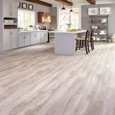 maui whitewashed oak laminate flooring hampton bay cleaning instructions installation instructions large size