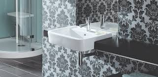 how to fit a bathroom sink diy guides