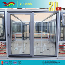 office entry doors. Office Entrance Doors Suppliers And Manufacturers At Alibabacom Entry
