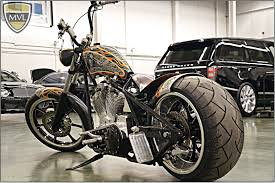 west coast chopper dominator by jesse james grindhouse mvlleasing