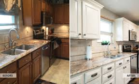 kitchen cabinet refacing kitchen solvers of boca raton fl