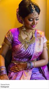 for indian wedding reception for indian wedding tutorial party you makeup ideas simple cly reception look