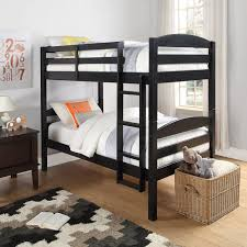 bed with office underneath. Costco Bunk Beds Twin With Desk At Office Underneath Hawaii Colorado Stairway Bayside Furnishings Over For Boys Furniture Cozy Inspiring Kids Room Ideas Bed R