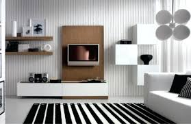 simple living room. living room simple decorating ideas rooms best photos c