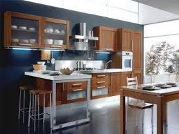 good blue paint color for kitchen. image of: best kitchen paint colors 2017 good blue color for