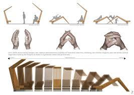 urban furniture designs. REVOLUTION CHAIR Scheme Urban Furniture Designs