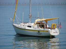 sail far live relent to water wanderlust irwin 28 irwin 28 sailboat review