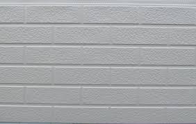 metal wall panel texture cladding panel metal siding panel metal facade panel wall panel sandwich panel