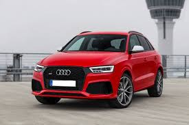 audi a3 modell 2018. brilliant 2018 2018 audi q3  front for audi a3 modell