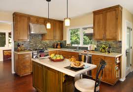 Arts And Crafts Kitchen Lighting Arts And Crafts Kitchen Lighting Soul Speak Designs