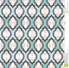 Moroccan Design Moroccan Style Wallpaper Moroccan Inspired Backsplash 15 Photos