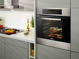Innovative Kitchen Appliances Electrolux Newsroom Uk
