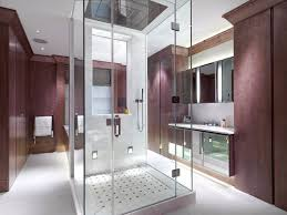 Glass Enclosed Showers 23 standout showers that will inspire your best ideas 4414 by xevi.us