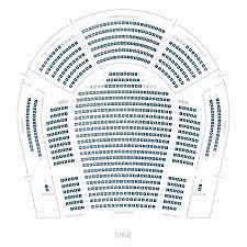 Oconnorhomesinc Com Remarkable Attpac Seating Chart Com