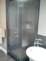 glass bathroom showers privacy glass for shower sliding glass bathtub shower doors