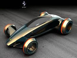 new car model year release datesFuture Cars New Concepts And Upcoming Vehicles New car Release