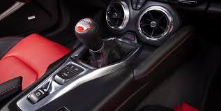 chevrolet camaro 2016 interior. 2016 chevrolet camaro interior 2