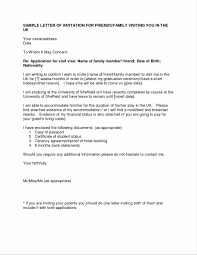 Layout Of A Cover Letter Choice Image Cover Letter Ideas